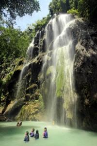 oslob-tumalog-falls-06