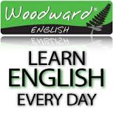 learn english every day