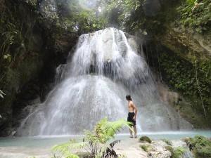 aguinid-falls-samboan-cebu- (9)