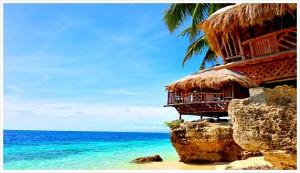 tingko_beach_cottage
