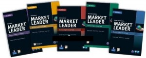 Market-Leader-Business-English-Course