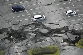 earthquake in japan 2016