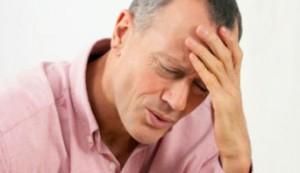 tension-headaches